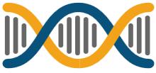 Bioclinic Logo